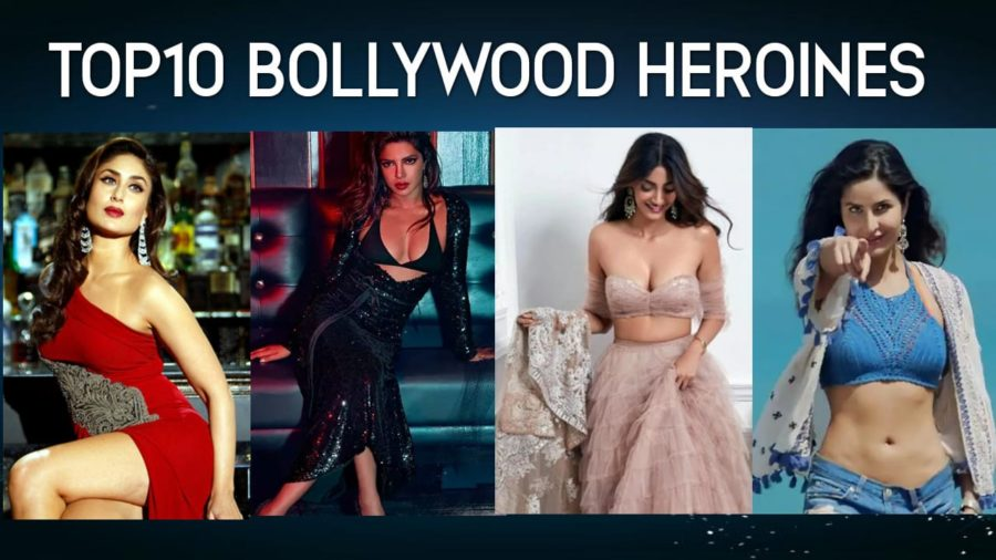 boolywood,news,heroines,hero,news4,news4us,top heroine,